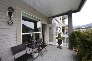 "Photo 11: 212 1203 PEMBERTON Avenue in Squamish: Downtown SQ Condo for sale in ""EAGLE GROVE"" : MLS®# R2363138"
