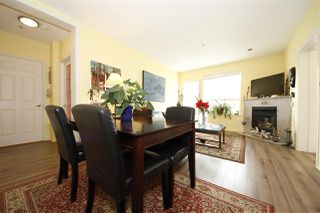 "Photo 4: 212 1203 PEMBERTON Avenue in Squamish: Downtown SQ Condo for sale in ""EAGLE GROVE"" : MLS®# R2363138"