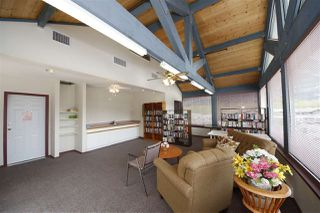 "Photo 17: 212 1203 PEMBERTON Avenue in Squamish: Downtown SQ Condo for sale in ""EAGLE GROVE"" : MLS®# R2363138"