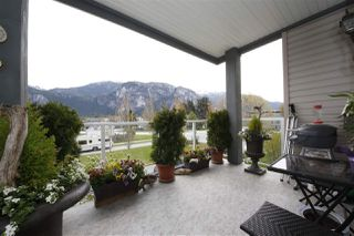 "Photo 10: 212 1203 PEMBERTON Avenue in Squamish: Downtown SQ Condo for sale in ""EAGLE GROVE"" : MLS®# R2363138"