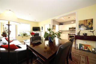 "Photo 6: 212 1203 PEMBERTON Avenue in Squamish: Downtown SQ Condo for sale in ""EAGLE GROVE"" : MLS®# R2363138"