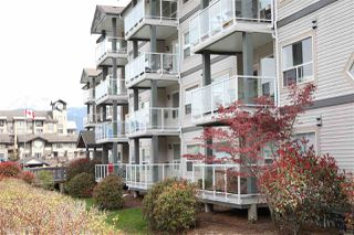 "Photo 12: 212 1203 PEMBERTON Avenue in Squamish: Downtown SQ Condo for sale in ""EAGLE GROVE"" : MLS®# R2363138"