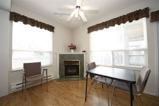 "Photo 16: 212 1203 PEMBERTON Avenue in Squamish: Downtown SQ Condo for sale in ""EAGLE GROVE"" : MLS®# R2363138"