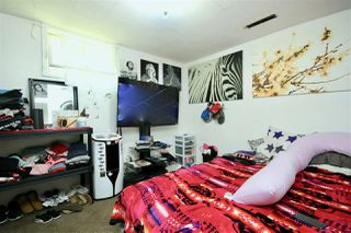 Photo 24: 5306 40 Avenue: Wetaskiwin House for sale : MLS®# E4154161