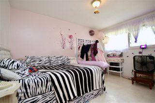 Photo 9: 5306 40 Avenue: Wetaskiwin House for sale : MLS®# E4154161