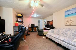 Photo 19: 5306 40 Avenue: Wetaskiwin House for sale : MLS®# E4154161