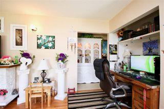 Photo 5: 5306 40 Avenue: Wetaskiwin House for sale : MLS®# E4154161