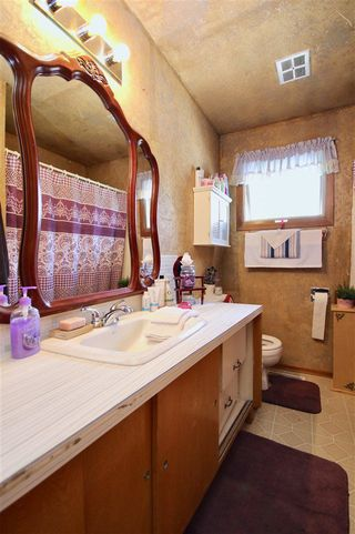 Photo 14: 5306 40 Avenue: Wetaskiwin House for sale : MLS®# E4154161