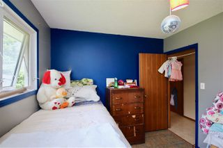 Photo 12: 5306 40 Avenue: Wetaskiwin House for sale : MLS®# E4154161