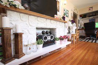 Photo 8: 5306 40 Avenue: Wetaskiwin House for sale : MLS®# E4154161
