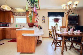 Photo 2: 5306 40 Avenue: Wetaskiwin House for sale : MLS®# E4154161