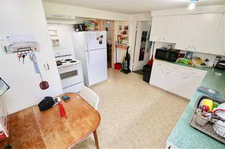 Photo 17: 5306 40 Avenue: Wetaskiwin House for sale : MLS®# E4154161
