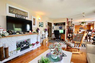 Photo 7: 5306 40 Avenue: Wetaskiwin House for sale : MLS®# E4154161