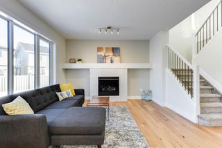 Photo 3: 8432 CUSHING Court in Edmonton: Zone 55 House for sale : MLS®# E4155419