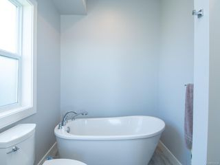 Photo 16: 694 MARINER DRIVE in CAMPBELL RIVER: CR Willow Point House for sale (Campbell River)  : MLS®# 813608