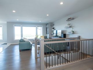 Photo 3: 694 MARINER DRIVE in CAMPBELL RIVER: CR Willow Point House for sale (Campbell River)  : MLS®# 813608