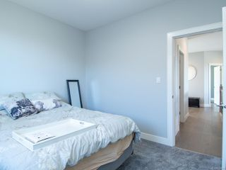 Photo 17: 694 MARINER DRIVE in CAMPBELL RIVER: CR Willow Point House for sale (Campbell River)  : MLS®# 813608