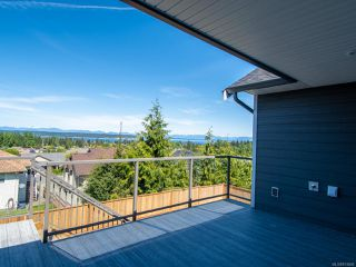 Photo 28: 694 MARINER DRIVE in CAMPBELL RIVER: CR Willow Point House for sale (Campbell River)  : MLS®# 813608
