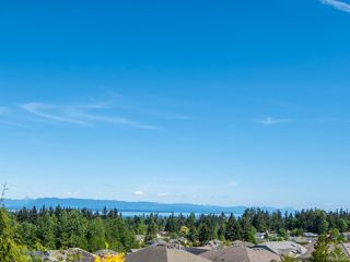 Photo 31: 694 MARINER DRIVE in CAMPBELL RIVER: CR Willow Point House for sale (Campbell River)  : MLS®# 813608