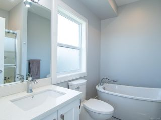 Photo 15: 694 MARINER DRIVE in CAMPBELL RIVER: CR Willow Point House for sale (Campbell River)  : MLS®# 813608