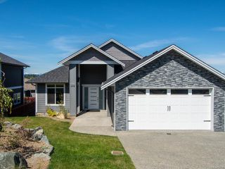 Photo 39: 694 MARINER DRIVE in CAMPBELL RIVER: CR Willow Point House for sale (Campbell River)  : MLS®# 813608