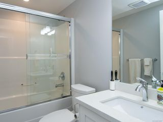 Photo 27: 694 MARINER DRIVE in CAMPBELL RIVER: CR Willow Point House for sale (Campbell River)  : MLS®# 813608
