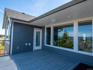 Photo 29: 694 MARINER DRIVE in CAMPBELL RIVER: CR Willow Point House for sale (Campbell River)  : MLS®# 813608