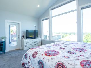 Photo 14: 694 MARINER DRIVE in CAMPBELL RIVER: CR Willow Point House for sale (Campbell River)  : MLS®# 813608