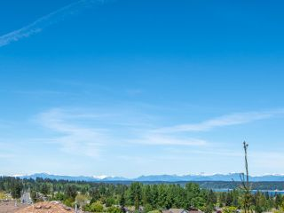 Photo 32: 694 MARINER DRIVE in CAMPBELL RIVER: CR Willow Point House for sale (Campbell River)  : MLS®# 813608