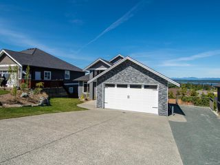 Photo 37: 694 MARINER DRIVE in CAMPBELL RIVER: CR Willow Point House for sale (Campbell River)  : MLS®# 813608