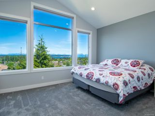 Photo 12: 694 MARINER DRIVE in CAMPBELL RIVER: CR Willow Point House for sale (Campbell River)  : MLS®# 813608