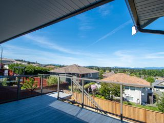 Photo 30: 694 MARINER DRIVE in CAMPBELL RIVER: CR Willow Point House for sale (Campbell River)  : MLS®# 813608