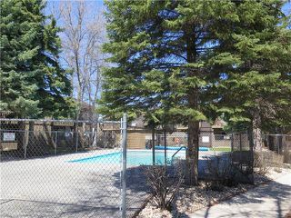 Photo 16: 33 330 Carriage Road in Winnipeg: Heritage Park Condominium for sale (5H)  : MLS®# 1911461