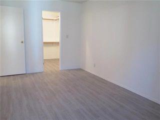 Photo 13: 33 330 Carriage Road in Winnipeg: Heritage Park Condominium for sale (5H)  : MLS®# 1911461