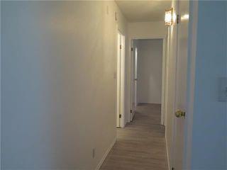Photo 9: 33 330 Carriage Road in Winnipeg: Heritage Park Condominium for sale (5H)  : MLS®# 1911461