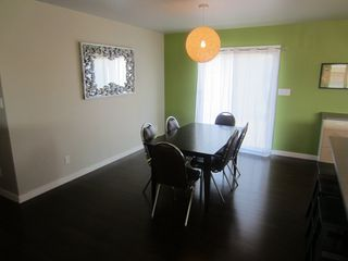Photo 8: 397 Gerard Drive in St. Adolphe: House for sale