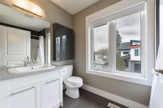 Photo 20: 12805 WOODBEND Place in Edmonton: Zone 07 House for sale : MLS®# E4156544