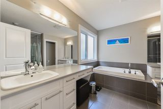 Photo 24: 12805 WOODBEND Place in Edmonton: Zone 07 House for sale : MLS®# E4156544