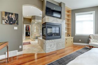 Photo 10: 1420 WOODWARD Crescent in Edmonton: Zone 22 House for sale : MLS®# E4157046