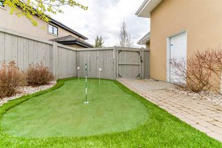 Photo 26: 1420 WOODWARD Crescent in Edmonton: Zone 22 House for sale : MLS®# E4157046