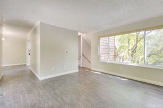 "Photo 8: 205 CAMBRIDGE Way in Port Moody: College Park PM Townhouse for sale in ""EASTHILL"" : MLS®# R2371317"