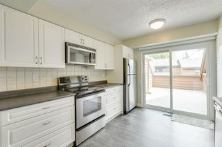 "Photo 4: 205 CAMBRIDGE Way in Port Moody: College Park PM Townhouse for sale in ""EASTHILL"" : MLS®# R2371317"