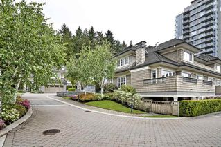 Photo 3: 6382 LARKIN Drive in Vancouver: University VW Townhouse for sale (Vancouver West)  : MLS®# R2372390