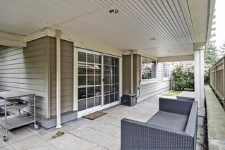Photo 19: 6382 LARKIN Drive in Vancouver: University VW Townhouse for sale (Vancouver West)  : MLS®# R2372390