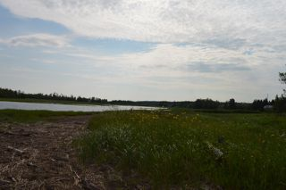 Photo 4: Lot 2 Highway 6 in Wallace: 102N-North Of Hwy 104 Vacant Land for sale (Northern Region)  : MLS®# 201913174