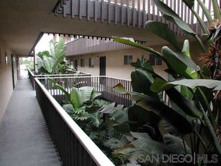 Photo 21: CHULA VISTA Condo for sale : 1 bedrooms : 490 FOURTH AVENUE #34