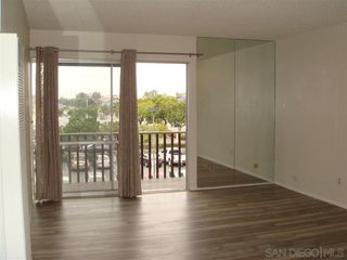 Photo 1: CHULA VISTA Condo for sale : 1 bedrooms : 490 FOURTH AVENUE #34