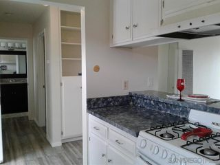 Photo 5: CHULA VISTA Condo for sale : 1 bedrooms : 490 FOURTH AVENUE #34
