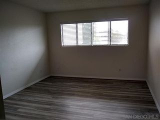 Photo 17: CHULA VISTA Condo for sale : 1 bedrooms : 490 FOURTH AVENUE #34