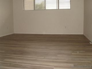 Photo 16: CHULA VISTA Condo for sale : 1 bedrooms : 490 FOURTH AVENUE #34